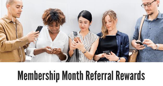 Referral-Rewards-Incentive.png
