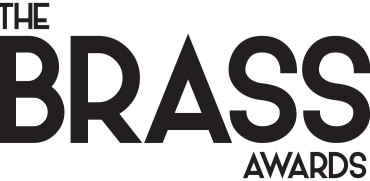 Brass-awards-logo.jpg