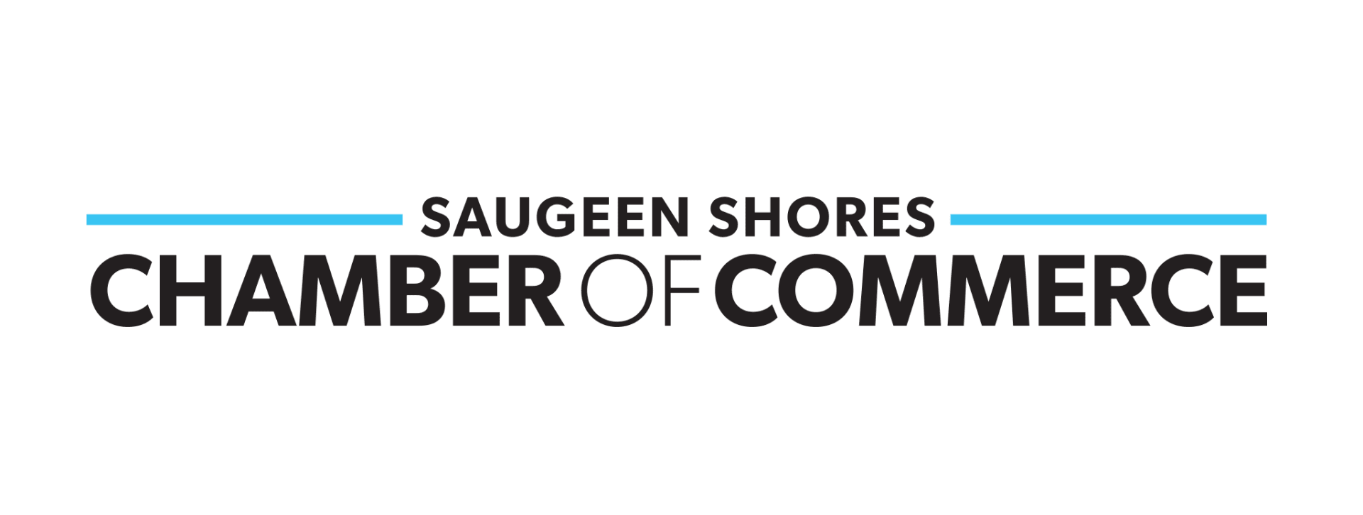 SSCC_Logo.png