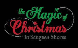 Port Elgin Santa Claus Parade