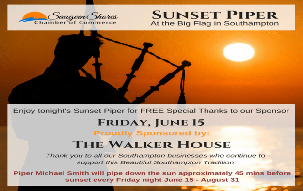 June-15---The-Walker-House-w395.png
