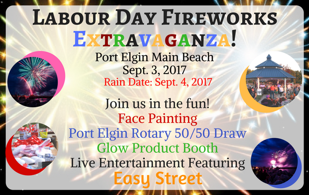 Labour-Day-Fireworks-Extravaganza..png