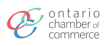 Ontario Chamber of Commerce Member Benefits Package