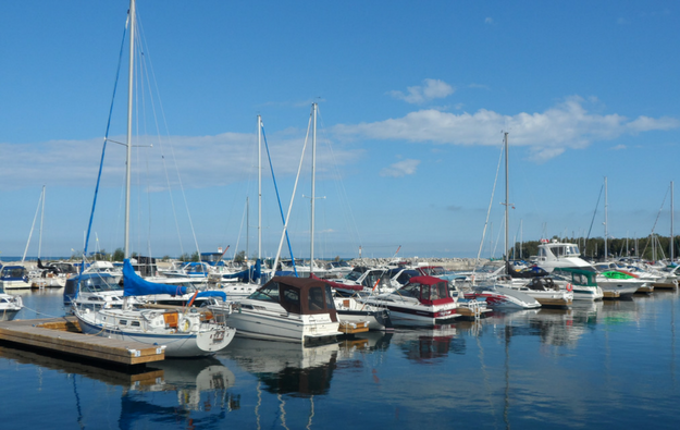 Port-Elgin-harbour.png