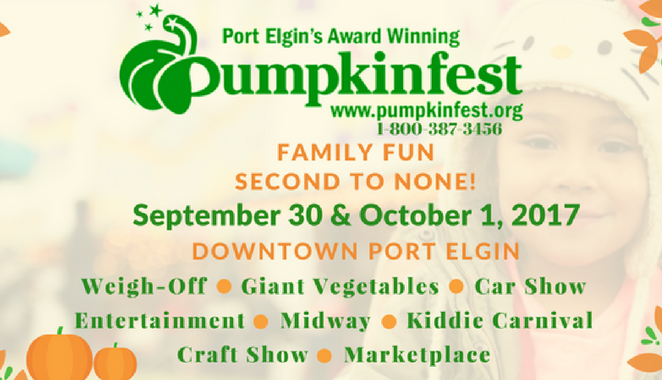Pumpkinfest-for-Chamber-site(1).png
