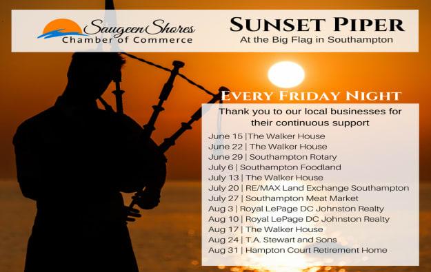 Sunset-Piper-sponsors-FINAL-2018-(1)-w625.jpg