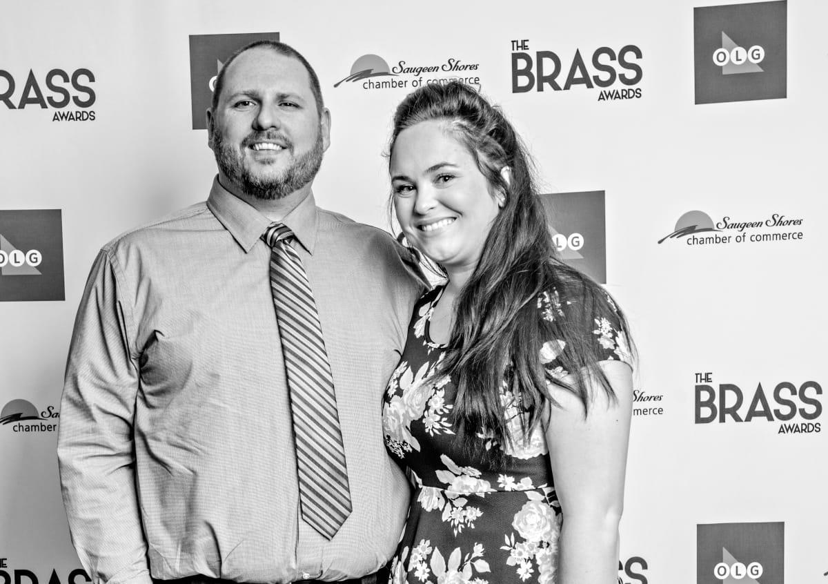 BRASS-BW-2017-24-Slider.jpg