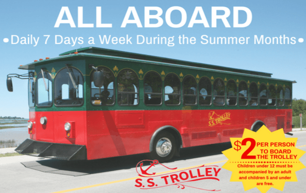 Trolley-Ad-(002)2018-w625.png