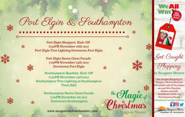 Magic-of-Christmas-Banner--chambermaster-slide.jpg