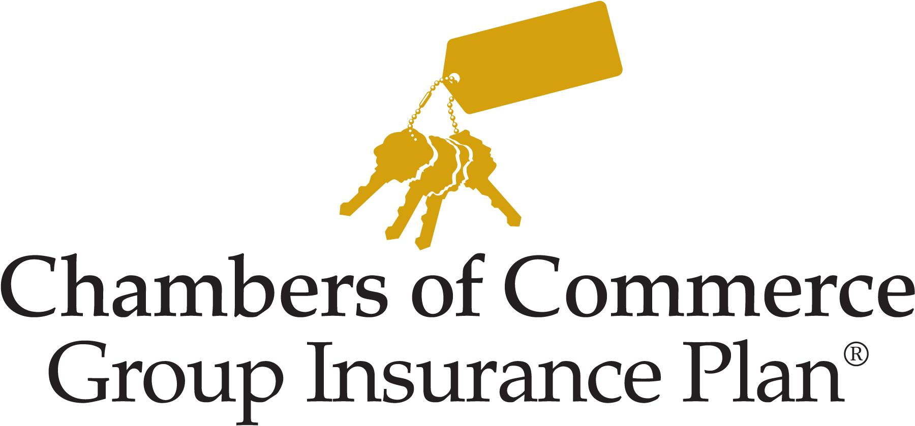 Chamber Group Insurance Plan