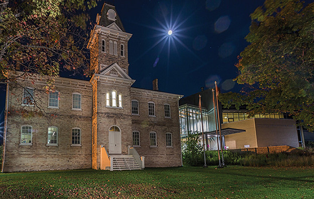 Bruce_county_museum_sept_night_shot_2015.jpg