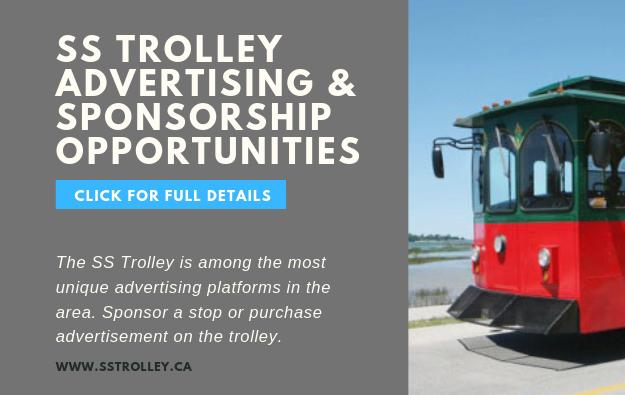 trolley-sponsor.png