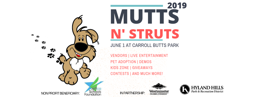 2019-05-14-mutts-n-strutts-v2.png