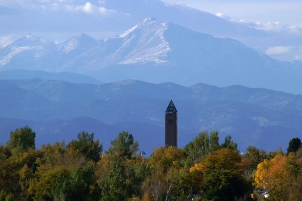 Autumn_leaves_and_belltower.jpg
