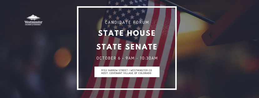 CANDIDATE-FORUM-STATE-BANNER.png