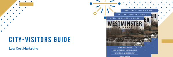 City-Visitors-Guide-Banner.png
