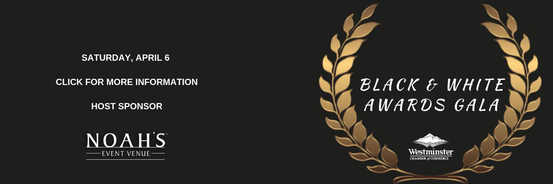 Event-Website-Banner.png