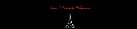 La-Pat-Bakery.png