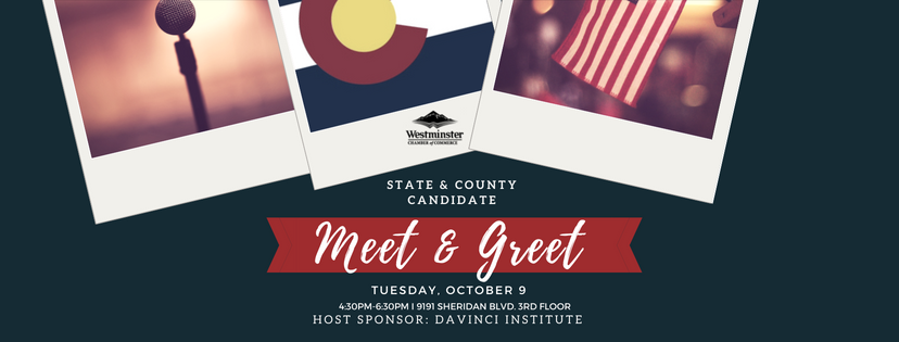 Meet-and-Greet-Banner-FB.png