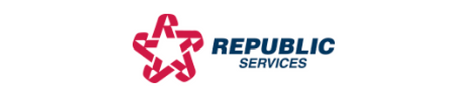 Republic-Services.png
