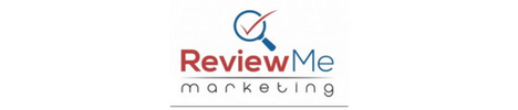 Review-Me-Marketing.png