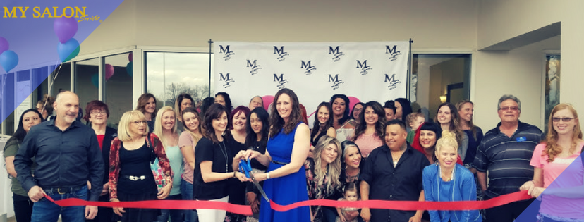 Ribbon-Cutting---MY-SALON-Suite-WCC.png