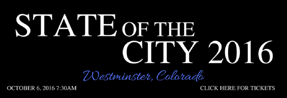 State-of-the-City-web-logo.png