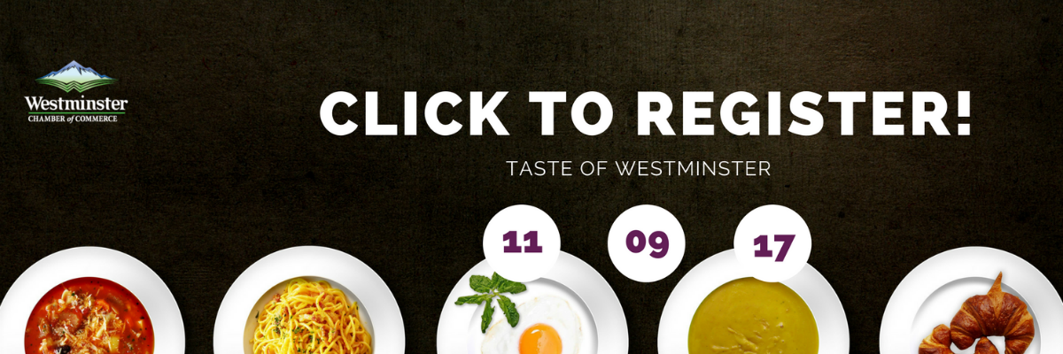 Taste-of-Westminster.png