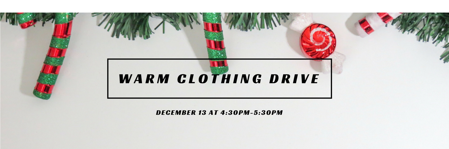 Warm-clothing-drive-banner.png