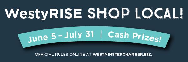 WestyRISE-Shop-Local-digital_Email-Header_600x200.png