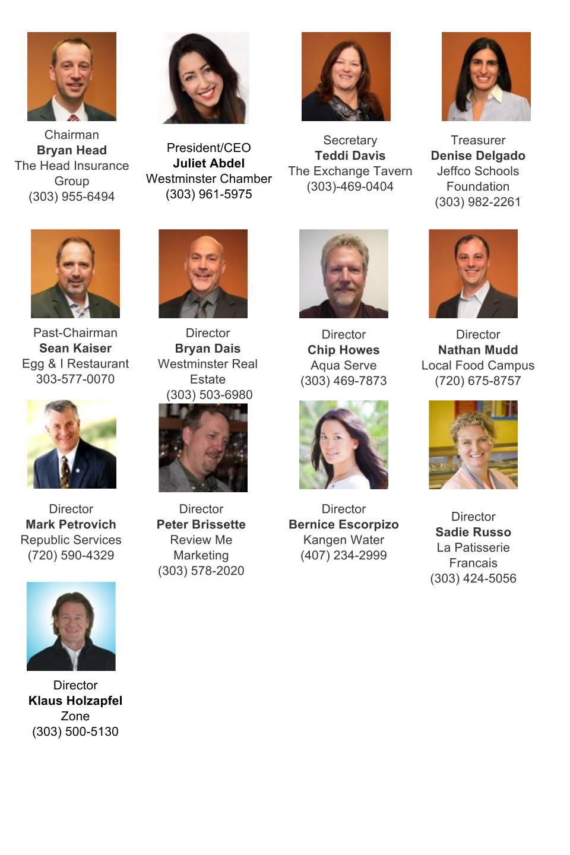 board-of-directors-page.jpg