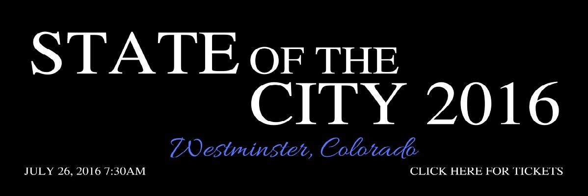 State_of_the_City_Logo_1200_x_400.jpg