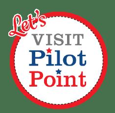 Let's-Visit-Pilot-Point-button(1).png