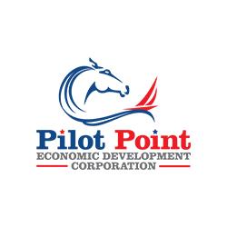 Pilot Point EDC
