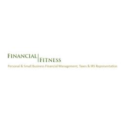 Financial-Fitness-250x250.jpg