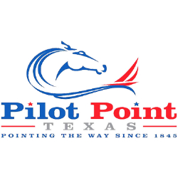 City of Pilot Point
