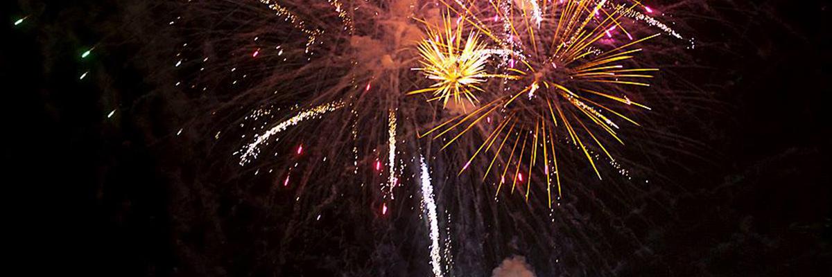 Circlefest-Fireworks.jpg