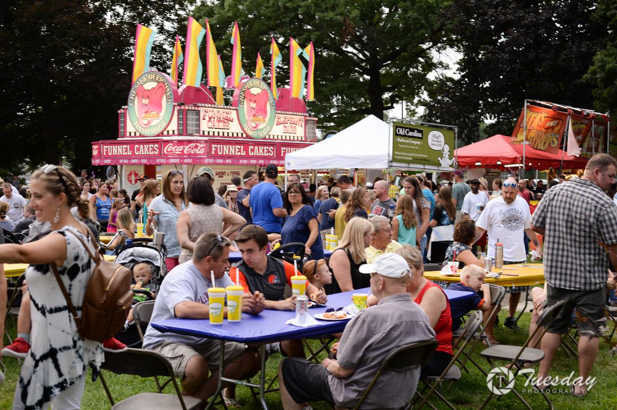 2015-Circlefest-Food.jpg