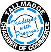 Tallmadge-Chamber-Logo-sm.jpg