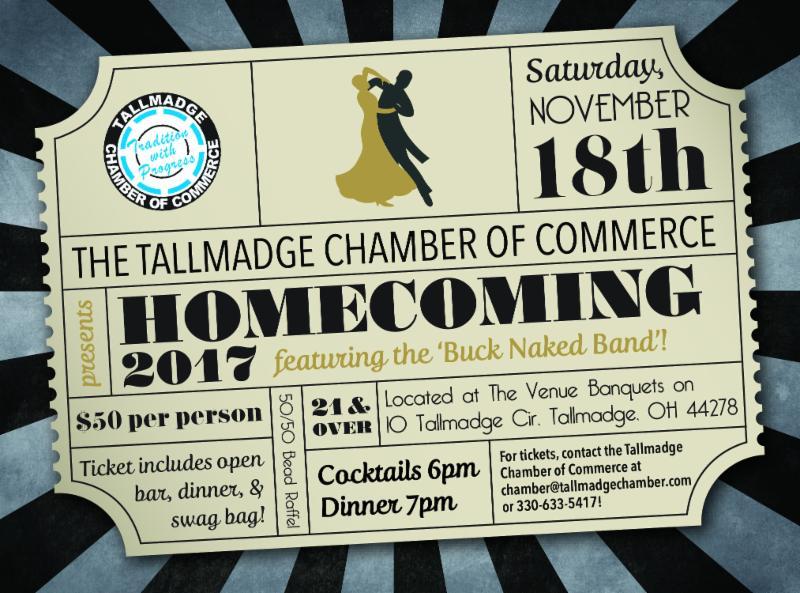 CIE-Invite---Tallmadge-Chamber-Events-w928.jpg