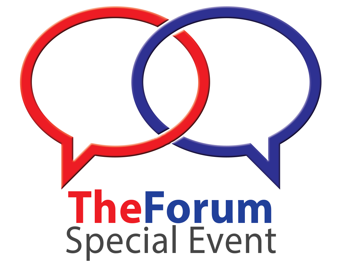 The Forum Special Event
