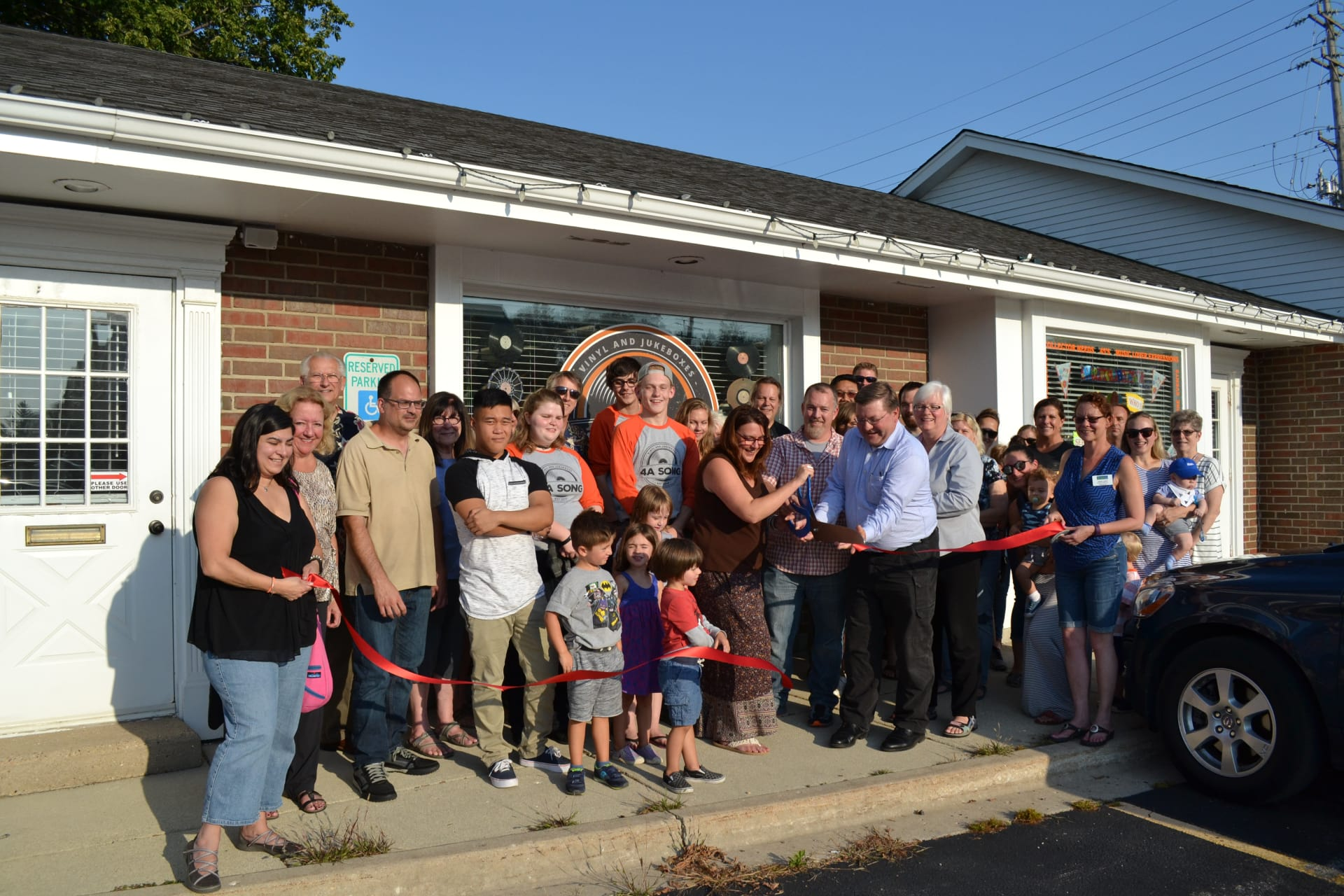 4A-Song-Vinyl-Ribbon-Cutting-w1920.jpg