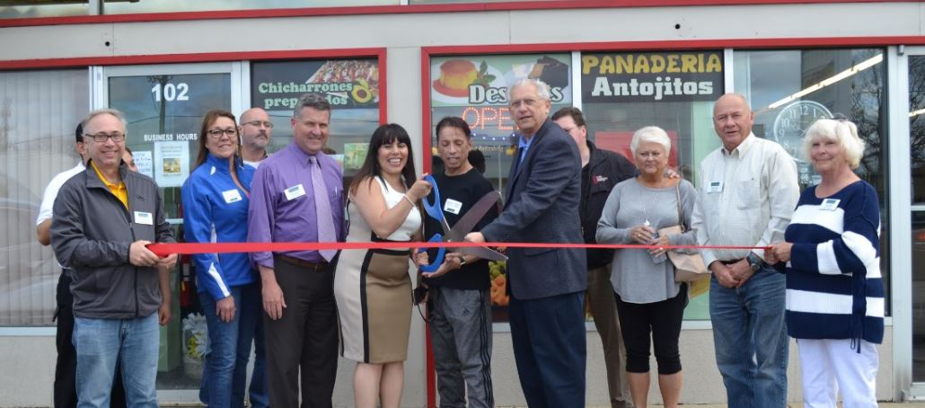 Cultivate-Excellence-Consulting-Ribbon-Cutting---Crop-1(2).JPG