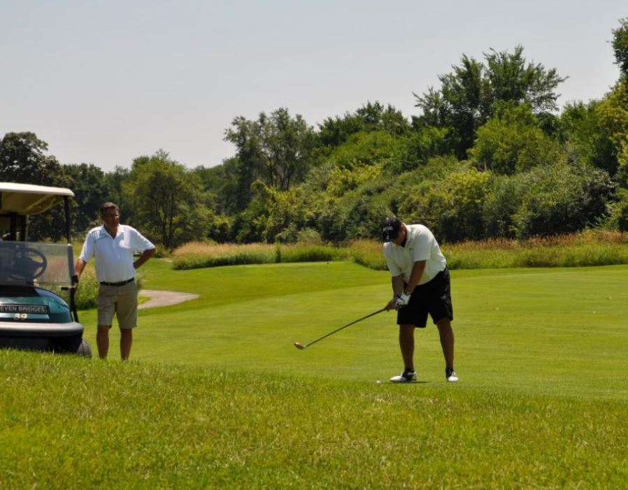 Golf-Outing-2017---3476-Cropped.JPG