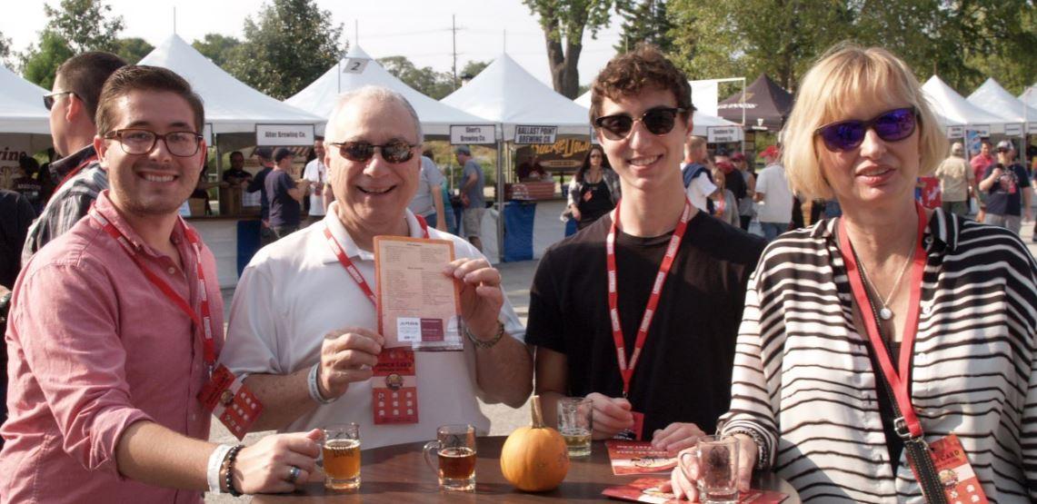 Lisle-Ale-Fest-2016-Cropped.JPG