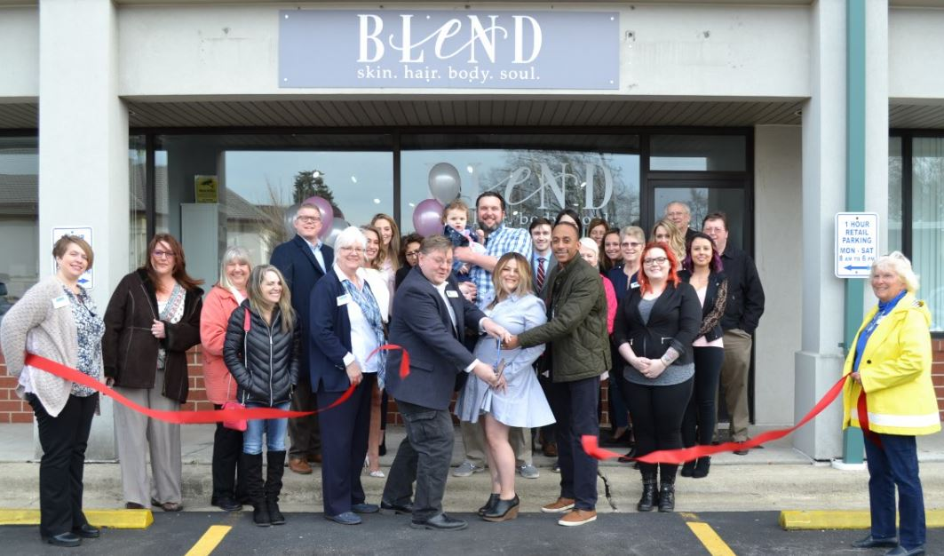 Cropped-Blend-Hair-and-Skincare-Ribbon-Cutting-Photo.JPG