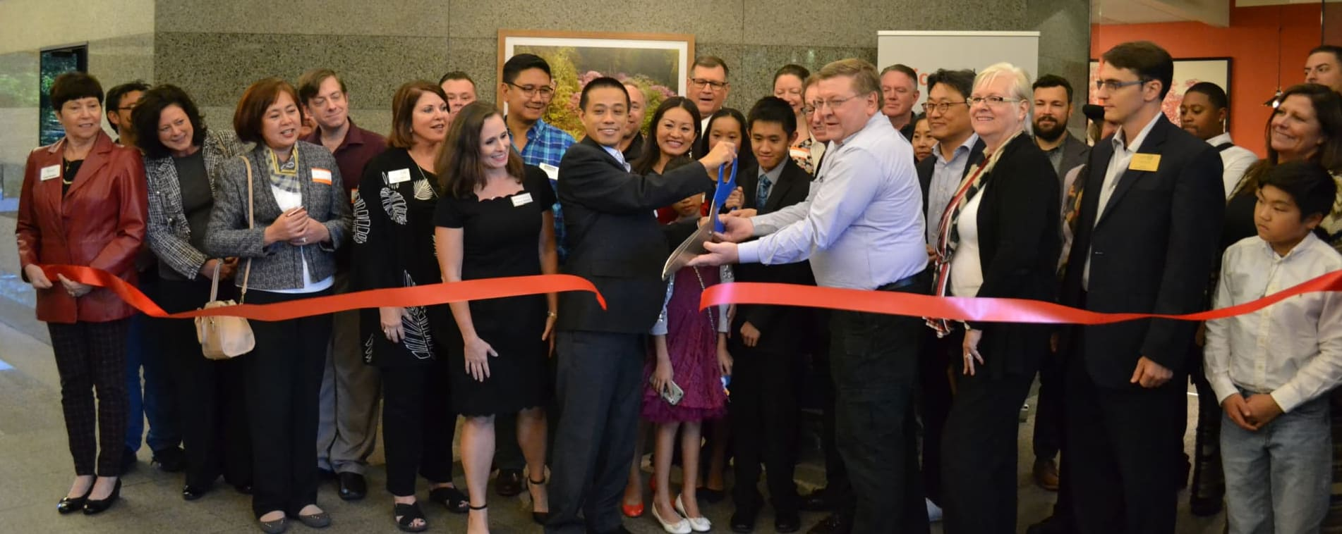 Ribbon-Cutting-Office-Evolution-w1902.jpg