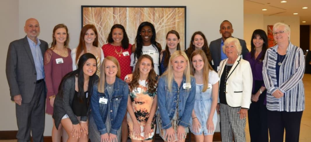 Scholarship-Luncheon-2018---Cropped-Student-Photo.JPG-w1067.jpg