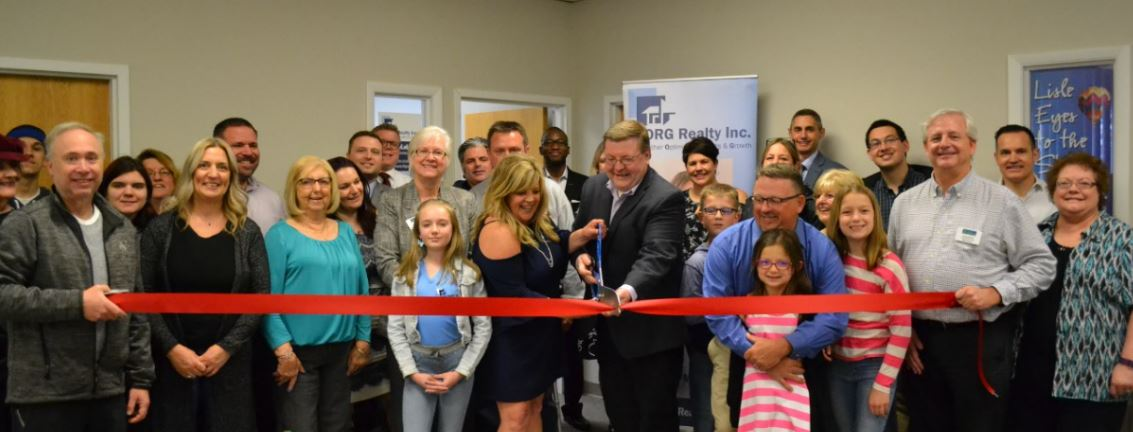 TORG-Realty---Cropped-Photo-Ribbon-Cutting-for-Website.JPG