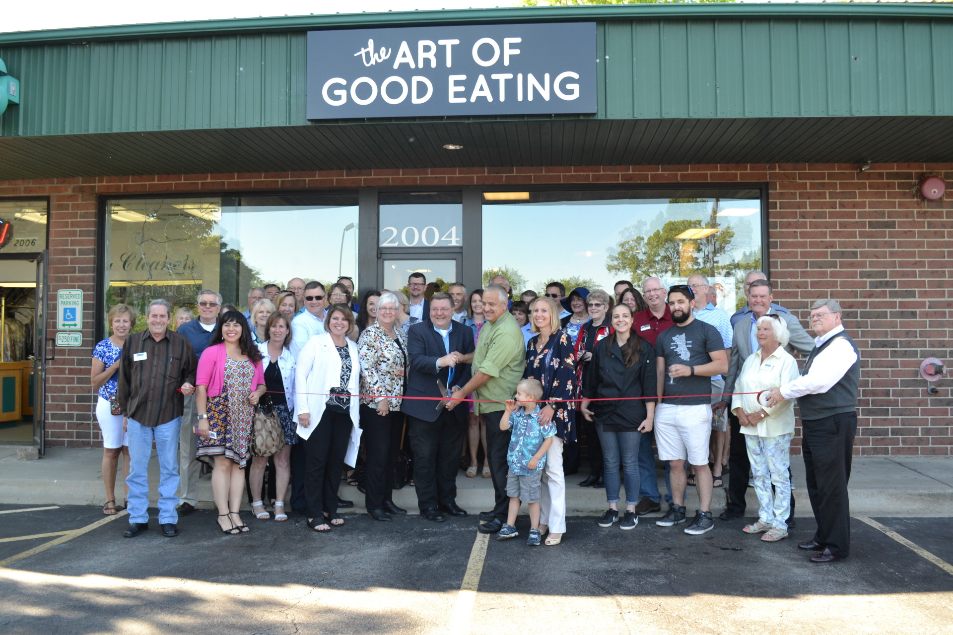 The-Art-of-Good-Eating-Ribbon-Cutting.JPG-w1920.jpg